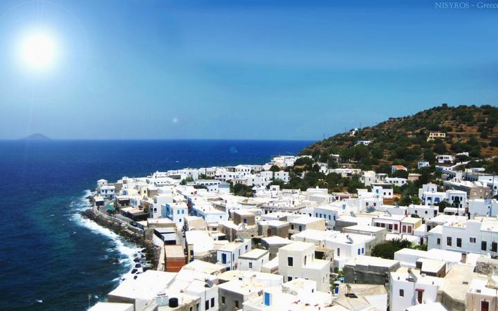 Отправляемся в Грецию (3)