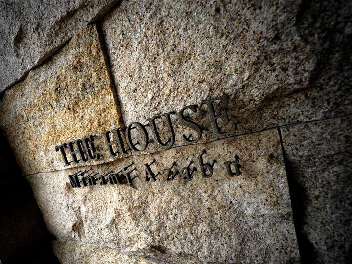 Самая дорогая квартира в мире (1)