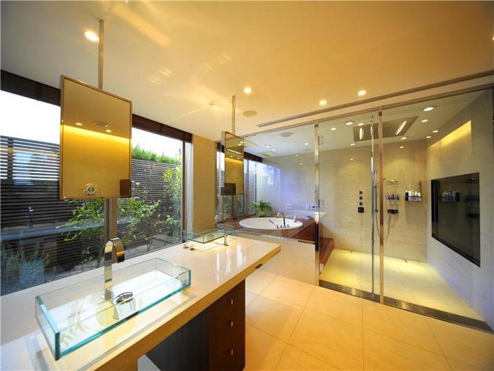 Самая дорогая квартира в мире (10)