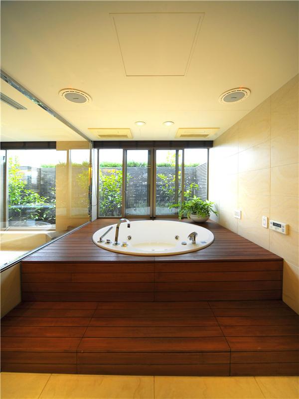 Самая дорогая квартира в мире (11)