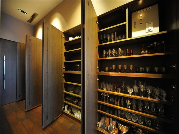 Самая дорогая квартира в мире (16)