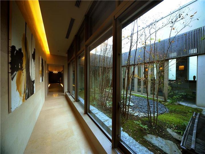 Самая дорогая квартира в мире (19)