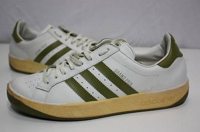 Модные шмотки 90-х (2)