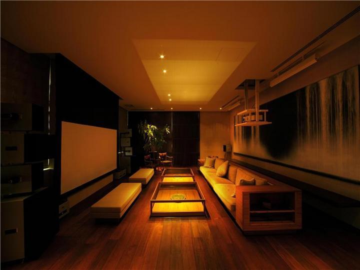 Самая дорогая квартира в мире (22)
