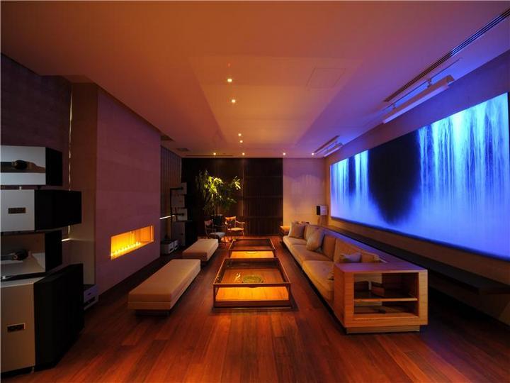 Самая дорогая квартира в мире (24)
