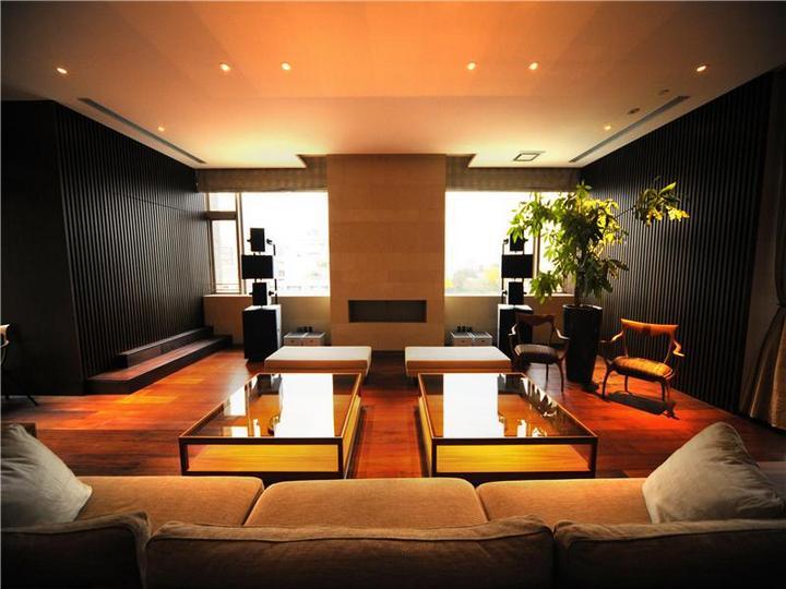 Самая дорогая квартира в мире (25)