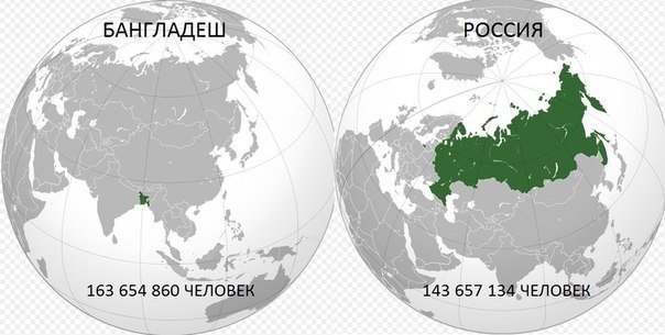 http://pulson.ru/wp-content/uploads/2014/03/2TquqMPcj2I.jpg