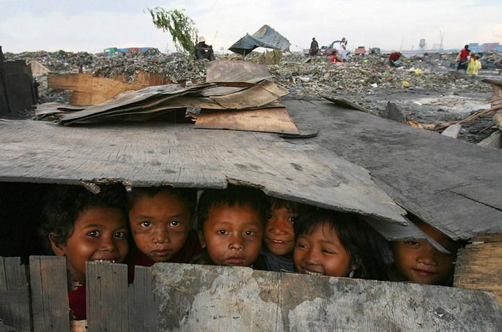 Перенаселение в Бангладеш (9)