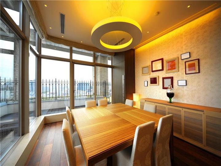 Самая дорогая квартира в мире (5)