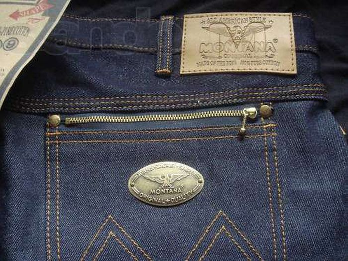Модные шмотки 90-х (6)