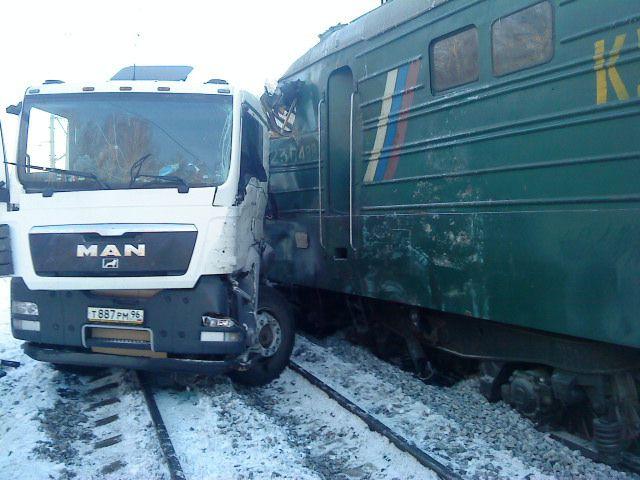 аварии на железнодорожных переездах (14)