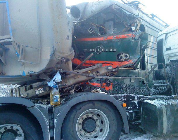 аварии на железнодорожных переездах (13)