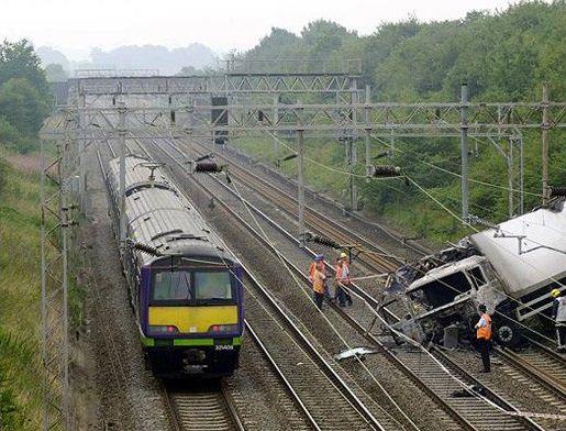 аварии на железнодорожных переездах (12)