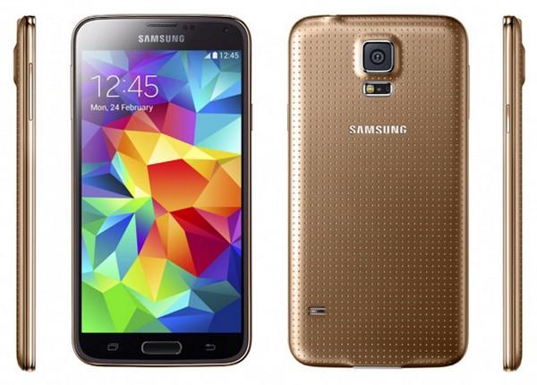 Новые функции Galaxy S5 (3)