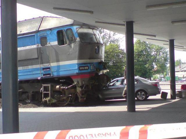 аварии на железнодорожных переездах (7)