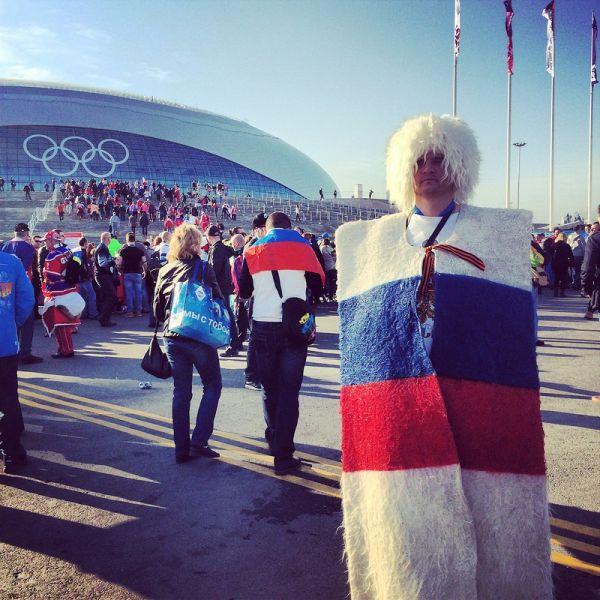 Это Россия детка! (8)