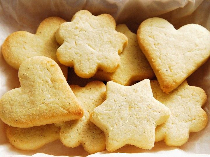 Где купить печенье оптом в Москве? (3)