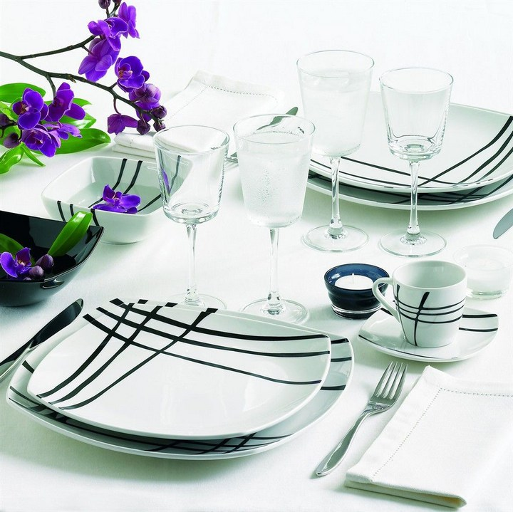 Какая есть посуда, и для чего предназначена (4)