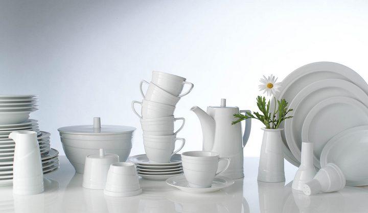 Какая есть посуда, и для чего предназначена (1)