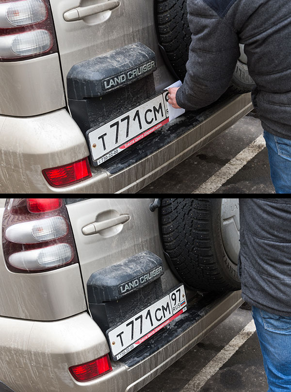 Московская парковочная инспекция в деле (31)