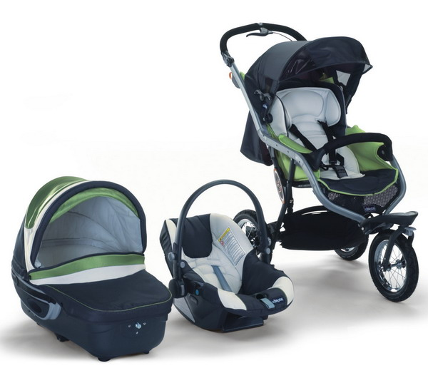 Советы по выбору коляски для малыша (3)