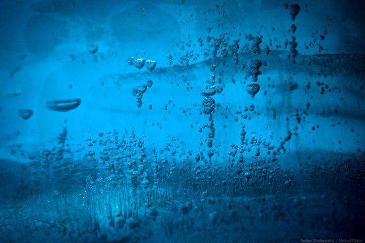 Красивые фотографии озера Байкал (9)