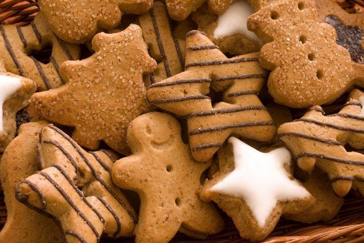 Где купить печенье оптом в Москве? (2)