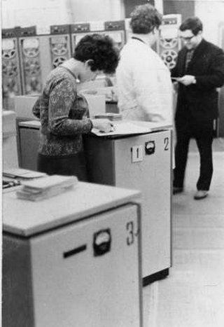 СССР и компьютеры (12)