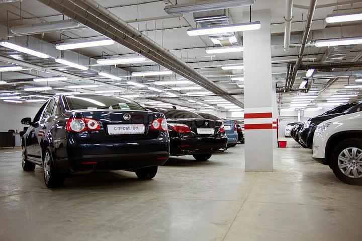Купить автомобили с пробегом (3)