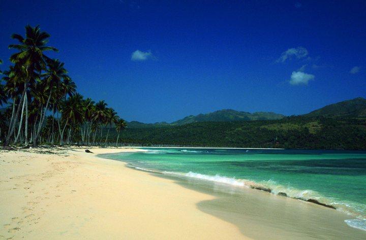 Туры на остров Кайо-Санта-Мария – отдых в гармонии с природой (5)