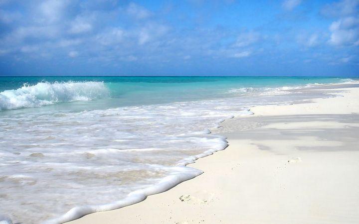 Туры на остров Кайо-Санта-Мария – отдых в гармонии с природой (3)