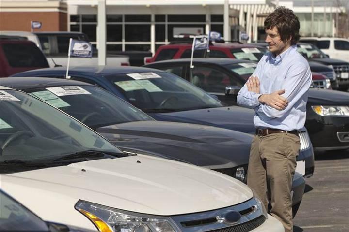 Купить автомобили с пробегом (4)
