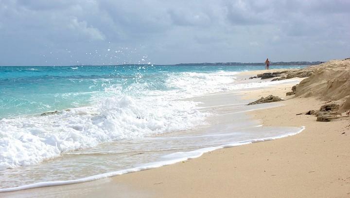 Туры на остров Кайо-Санта-Мария – отдых в гармонии с природой (1)