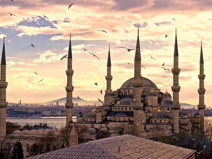 http://pulson.ru/wp-content/uploads/2014/07/turkey.jpg