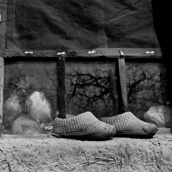 Бинтование ног — жестокий обычай китайских женщин (3)