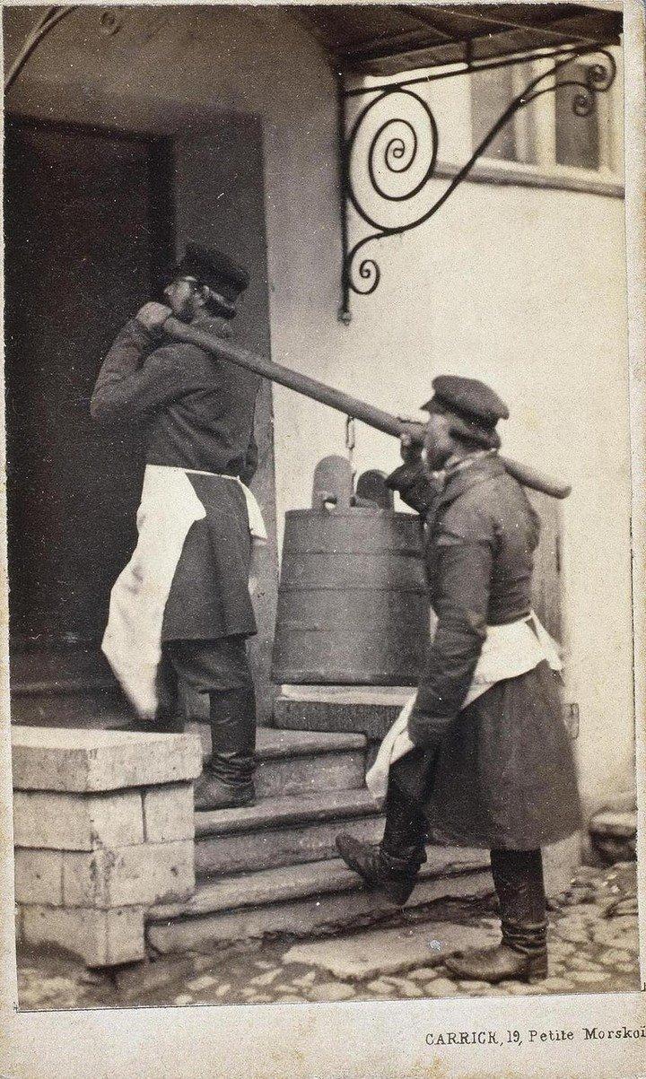Царская россия в лицах 1860 1870 е…
