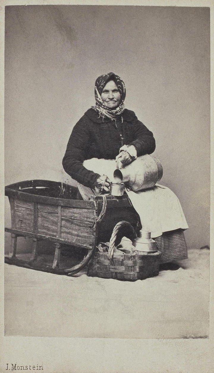Царская Россия в лицах. 1860-1870-е (21)