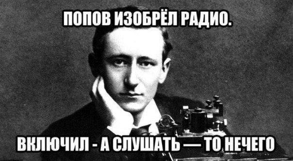 http://pulson.ru/wp-content/uploads/2015/03/w1.jpg