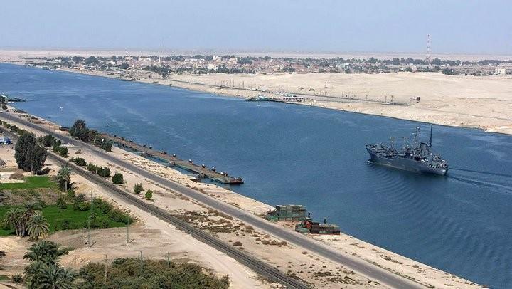 Интересные факты о Египте (3)