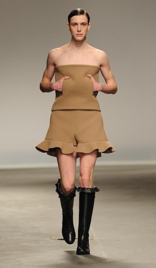Мода, что ты делаешь, аха-ха, прекрати (3)