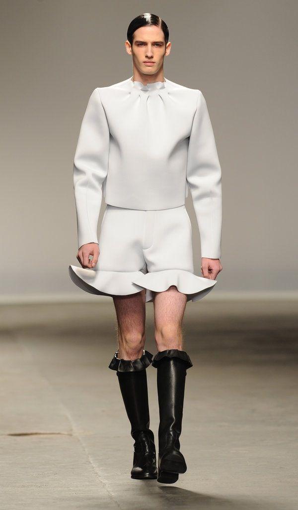 Мода, что ты делаешь, аха-ха, прекрати (1)