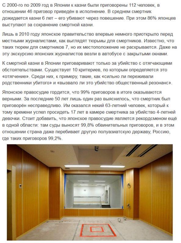 http://pulson.ru/wp-content/uploads/2015/12/2-5.jpg