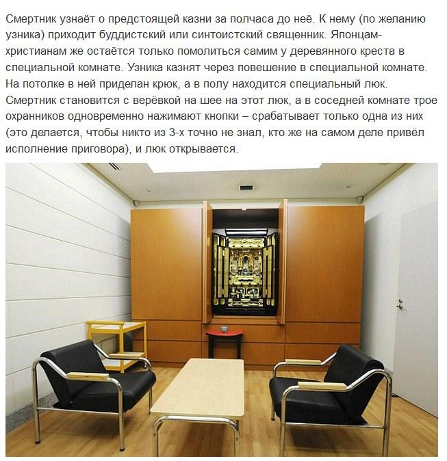 http://pulson.ru/wp-content/uploads/2015/12/4-5.jpg