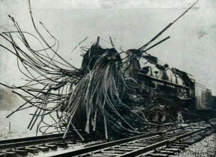 Взрыв паровозного котла (4)