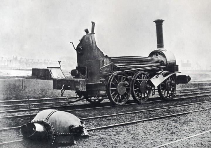 Взрыв паровозного котла (7)