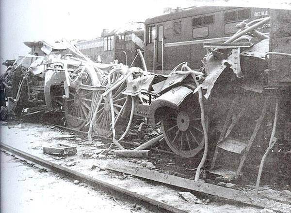 Взрыв паровозного котла (9)