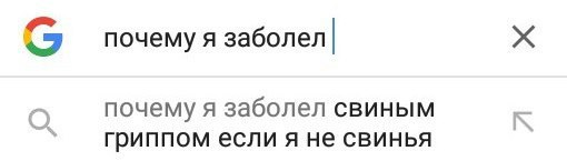 http://pulson.ru/wp-content/uploads/2016/02/1-7.jpg