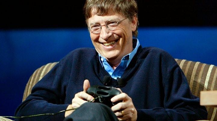 10 самых уважаемых мужчин планеты (1)