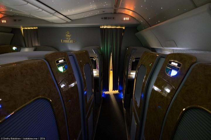 Как выглядит перелет за 300 тысяч рублей (22)