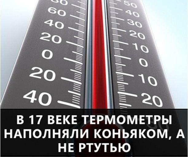 http://pulson.ru/wp-content/uploads/2016/06/pulson_20-1.jpg